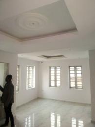 2 bedroom Flat / Apartment for rent Haruna Ogba Ifako-ogba Ogba Lagos