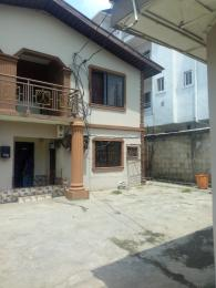 2 bedroom Office Space Commercial Property for rent agbonyi avenue  Adelabu Surulere Lagos