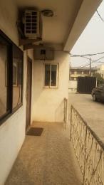 Office Space Commercial Property for rent Obanikoro Shomolu Lagos
