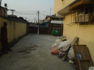 Office Space Commercial Property for rent off awolowo way,ikeja Obafemi Awolowo Way Ikeja Lagos