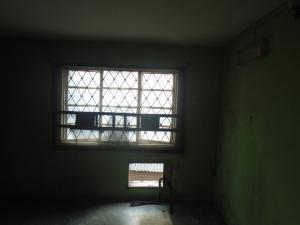 2 bedroom Office Space for rent Toyin Street, Toyin street Ikeja Lagos