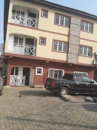 3 bedroom Shared Apartment Flat / Apartment for rent Ogudu Maryland Lagos