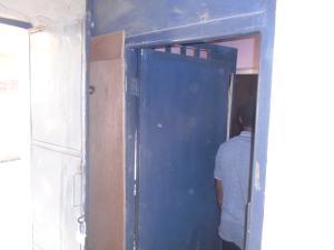 2 bedroom Blocks of Flats House for rent Off Toyin Street,Ikeja Toyin street Ikeja Lagos