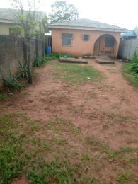 2 bedroom Flat / Apartment for sale Peace Estate Command Abule Egba Abule Egba Lagos