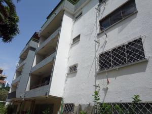 2 bedroom Blocks of Flats House for rent Olakunle bakare Sanusi Fafunwa Victoria Island Lagos