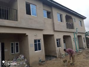 2 bedroom Flat / Apartment for rent Magada Mowe Obafemi Owode Ogun