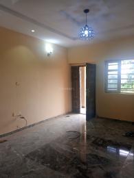 2 bedroom Flat / Apartment for rent Arepo Estate via Berger Ojodu Lagos