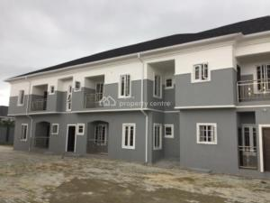 Flat / Apartment for rent ... Ogombo Ajah Lagos