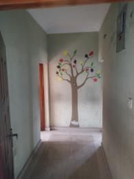 2 bedroom Flat / Apartment for rent D-Line Port Harcourt Rivers