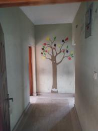 2 bedroom Flat / Apartment for rent D-Line Port Harcourt Rivers