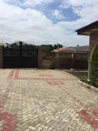 2 bedroom Blocks of Flats House for rent Ire akari Soka Ibadan Oyo