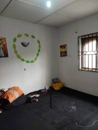 2 bedroom House for rent Solam oluyole Oluyole Estate Ibadan Oyo