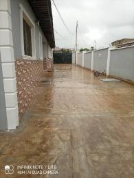 2 bedroom Flat / Apartment for rent Elebu Market Area Akala Express Ibadan Oyo