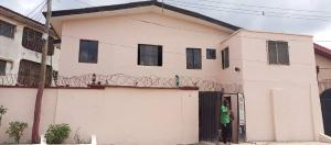 1 bedroom Self Contain for rent Ejigbo Lagos