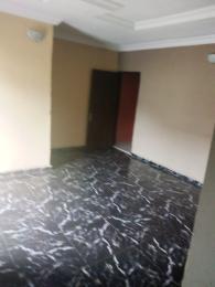 2 bedroom Semi Detached Bungalow House for rent Back of macdons (:G R A ) Asaba Delta