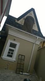 2 bedroom Flat / Apartment for rent Arowojobe Estate Maryland Ikeja Lagos