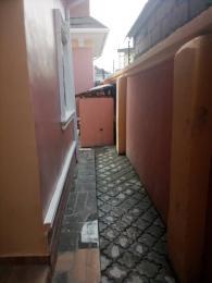 2 bedroom Flat / Apartment for rent Stephen toba street Oshodi Lagos