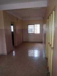 2 bedroom Shared Apartment Flat / Apartment for rent Corridor Layout  Enugu Enugu