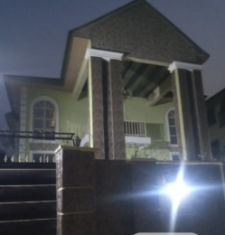 2 bedroom Flat / Apartment for rent AGBAMA Umuahia North Abia