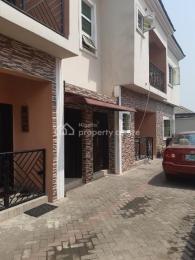 2 bedroom Flat / Apartment for rent Sunview Estate Sangotedo Ajah Lagos