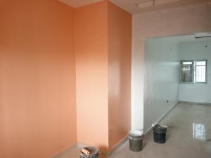 2 bedroom Flat / Apartment for rent Shell Co-operative Estate Eliozu Port Harcourt Rivers