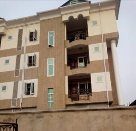 2 bedroom Flat / Apartment for rent Off Onitire Road Itire Surulere Lagos