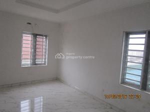 Flat / Apartment for sale - Ikate Lekki Lagos