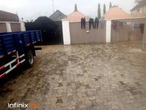 Commercial Property for rent Mowe Obafemi Owode Ogun