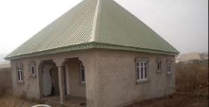 2 bedroom Flat / Apartment for sale - Dakwo Abuja
