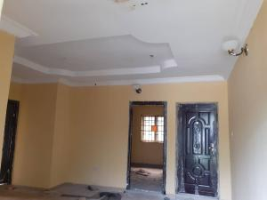 2 bedroom Flat / Apartment for sale Estate 13, redemption camp Mowe Obafemi Owode Ogun