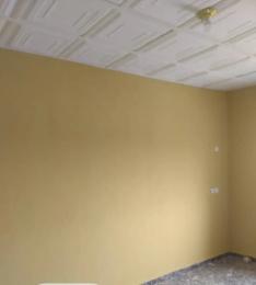 2 bedroom Flat / Apartment for rent Ugbor Gra Benin City Oredo Edo