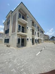 2 bedroom Flat / Apartment for sale   Just After 2nd Toll Gate,  Ikota Lekki Lagos