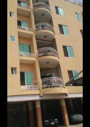 2 bedroom Flat / Apartment for sale Silicon Valley Estate Igbo-efon Lekki Lagos