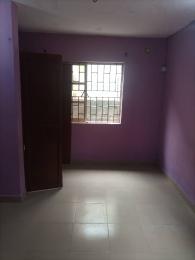 Flat / Apartment for rent Ogudu Lagos
