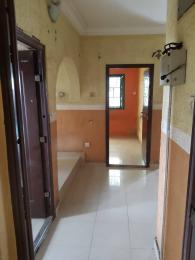 Flat / Apartment for rent Ladlak Off Pedro Road Palmgroove Shomolu Lagos