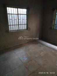 Flat / Apartment for rent - Gowon Estate Ipaja Lagos