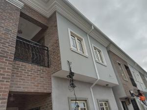 2 bedroom Flat / Apartment for rent Ajah Ilaje Ajah Lagos