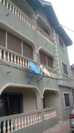 2 bedroom Flat / Apartment for rent G R A Ogba Ogba-Egbema-Ndoni Lagos