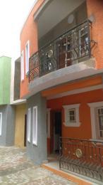 2 bedroom Flat / Apartment for rent Off Arowojobe Estate, Mende Maryland Lagos