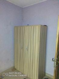 2 bedroom Flat / Apartment for rent Selewu second transformer Igbogbo Ikorodu Lagos