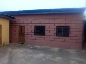 5 bedroom House for sale Afaka Street College Road Sabon Tasha Chikun Kaduna