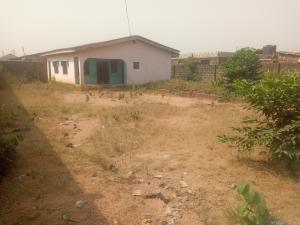 2 bedroom Detached Bungalow House for sale Ikola command Ipaja Lagos Ipaja Ipaja Lagos