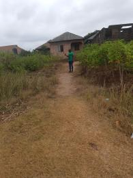 2 bedroom Detached Bungalow House for sale Itele Ogun state close to Ayobo Lagos Ayobo Ipaja Lagos