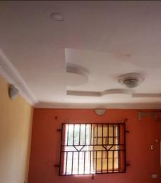 2 bedroom Flat / Apartment for rent BEHIND ONWARD HOSPITAL AGUNBELEWO AREA Osogbo Osun