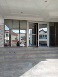 2 bedroom Flat / Apartment for rent Apo Abuja