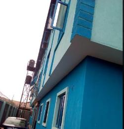 2 bedroom Flat / Apartment for rent ... Ojo Lagos