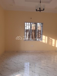 2 bedroom Flat / Apartment for rent Ocean Palm Estate,  Ajah Lagos