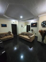 2 bedroom Blocks of Flats House for sale Omole phase 2 Ikeja Lagos