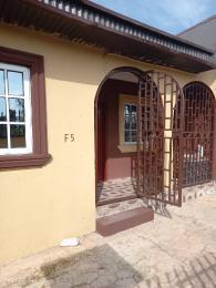 2 bedroom Detached Bungalow House for rent Elepe, Ojoo . Ojoo Ibadan Oyo