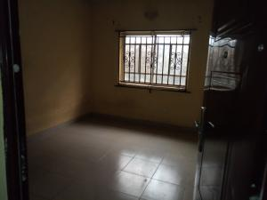 2 bedroom Blocks of Flats House for rent Fodasis Adeoyo Ibadan Oyo